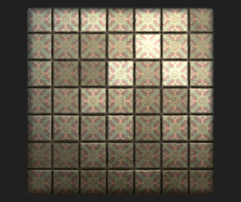 Tile_21_Pattern_05.png