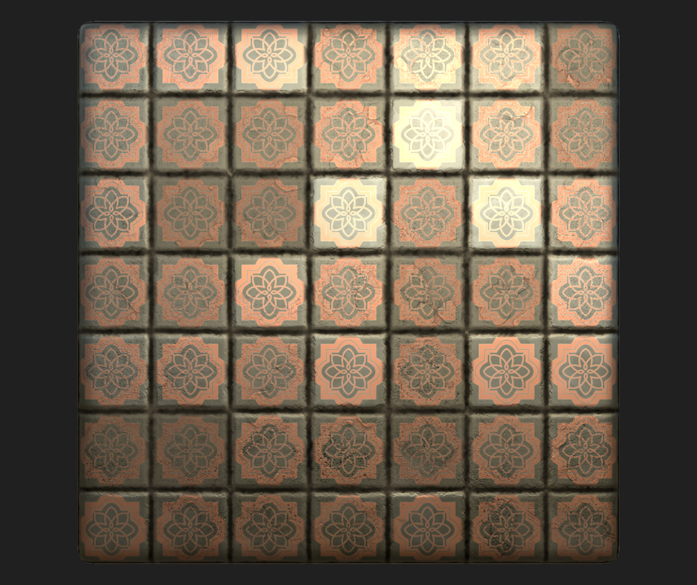 Tile_23_Pattern_03.png