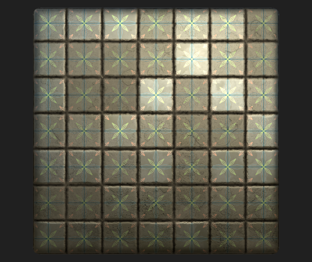Tile_25_Pattern_01.png
