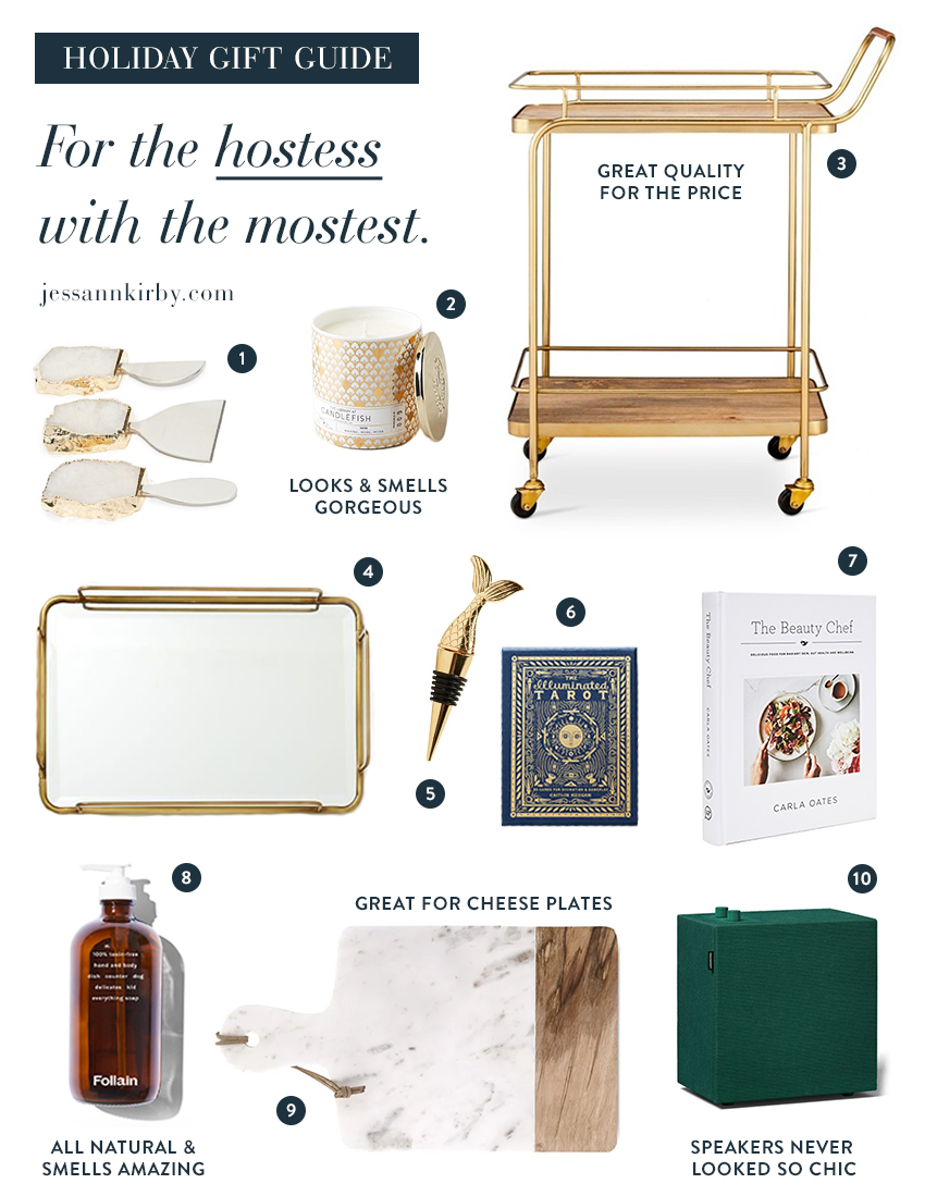 Jess-Ann-Kirby-Holiday-Gift-Guide-Hostess-Gifts.jpg
