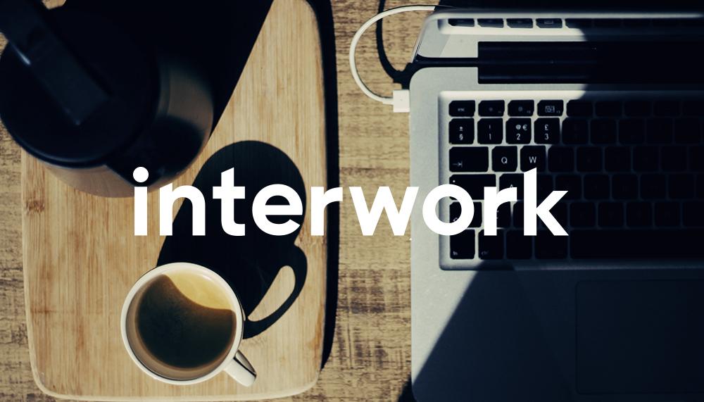 interwork_logo.jpg