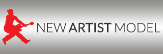 NewArtistModel_Logo