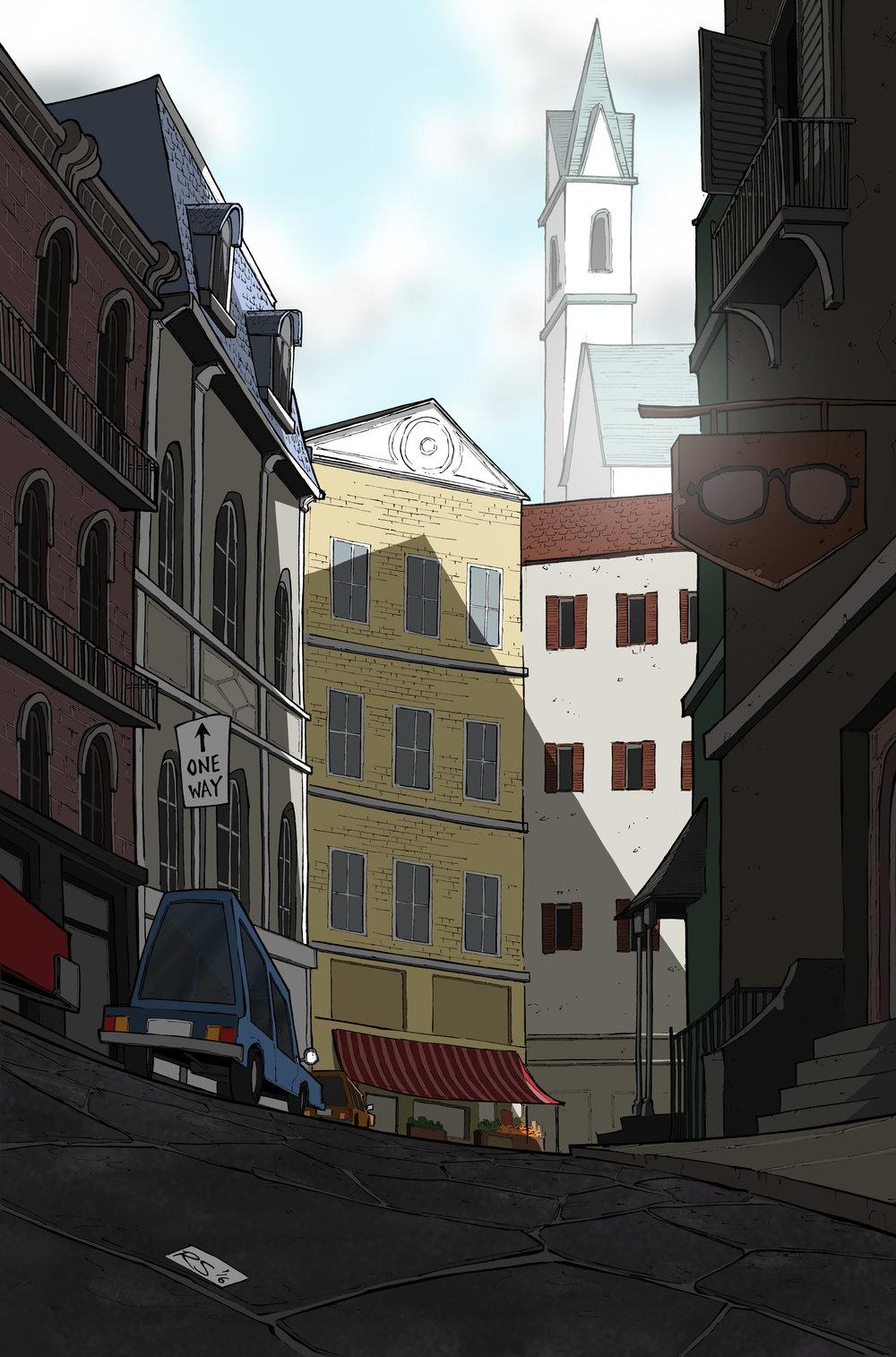 Smallstreet_color.jpg