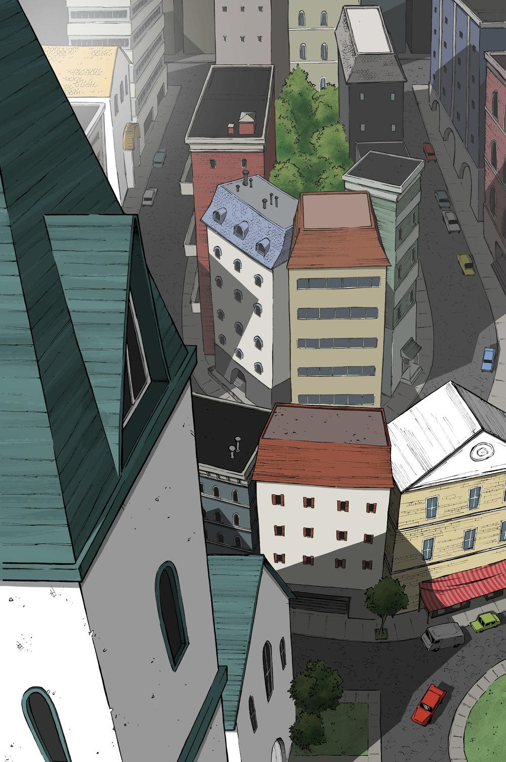 Smallstreet02_color02.jpg
