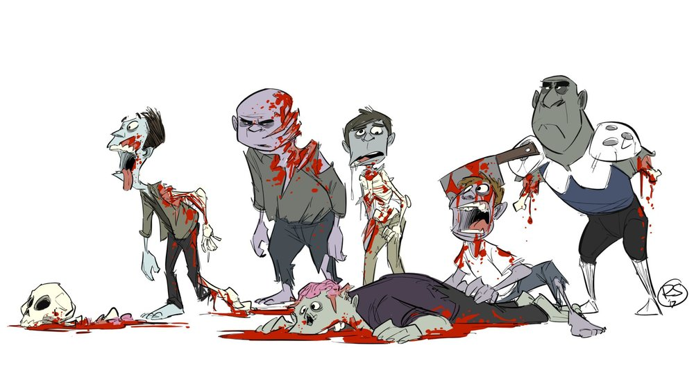 Zombies_color.jpg