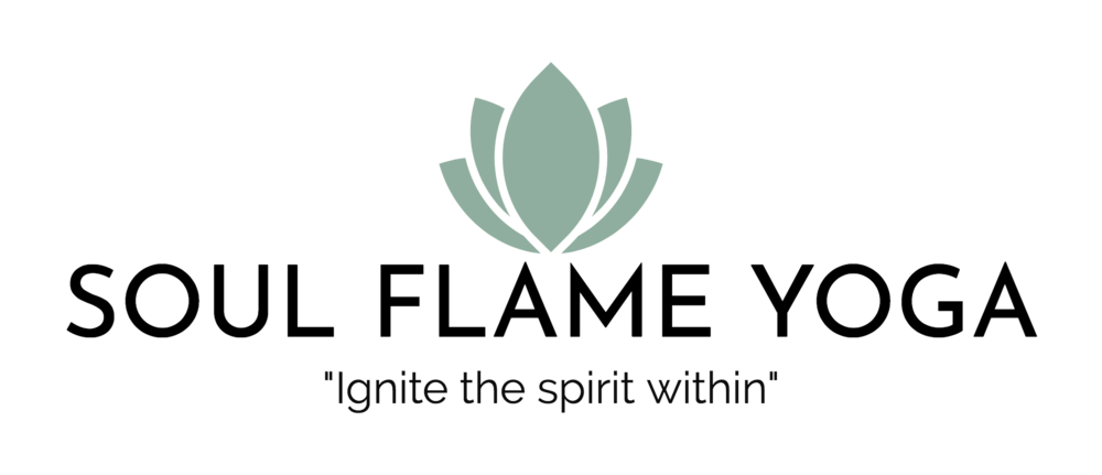 SOUL FLAME YOGA LOGO SQUARESPACE USE.png