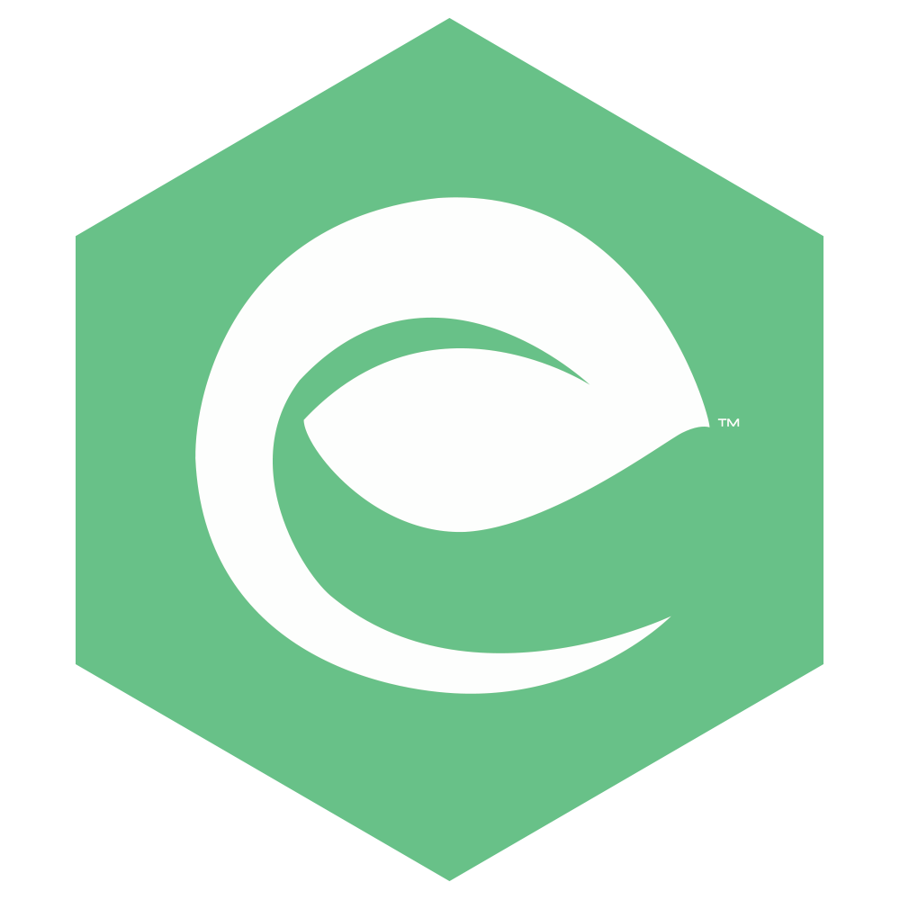 envirocann-shield-tm (1).png