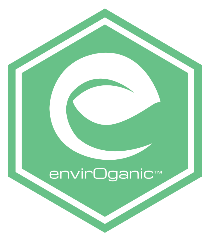 Copy of Enviroganic.png
