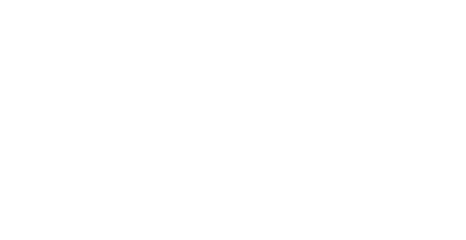The Better Jesus