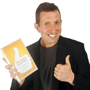 Dave Kerpen, NY Times Bestseller