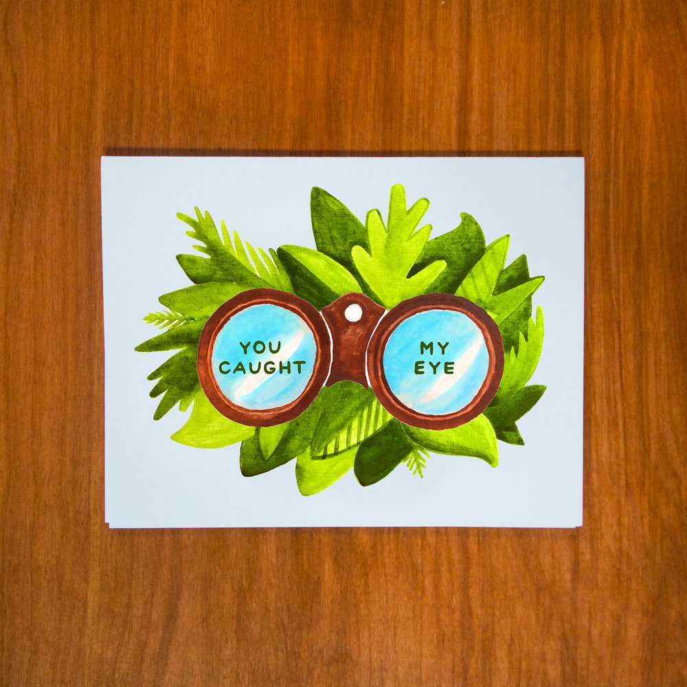 binoc-greeting-card-on-wood-brighter.jpg