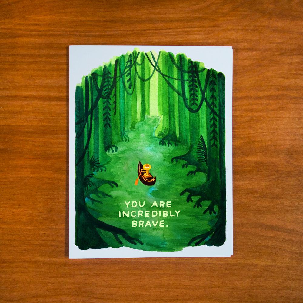 brave-greeting-card-on-wood-brighter.jpg