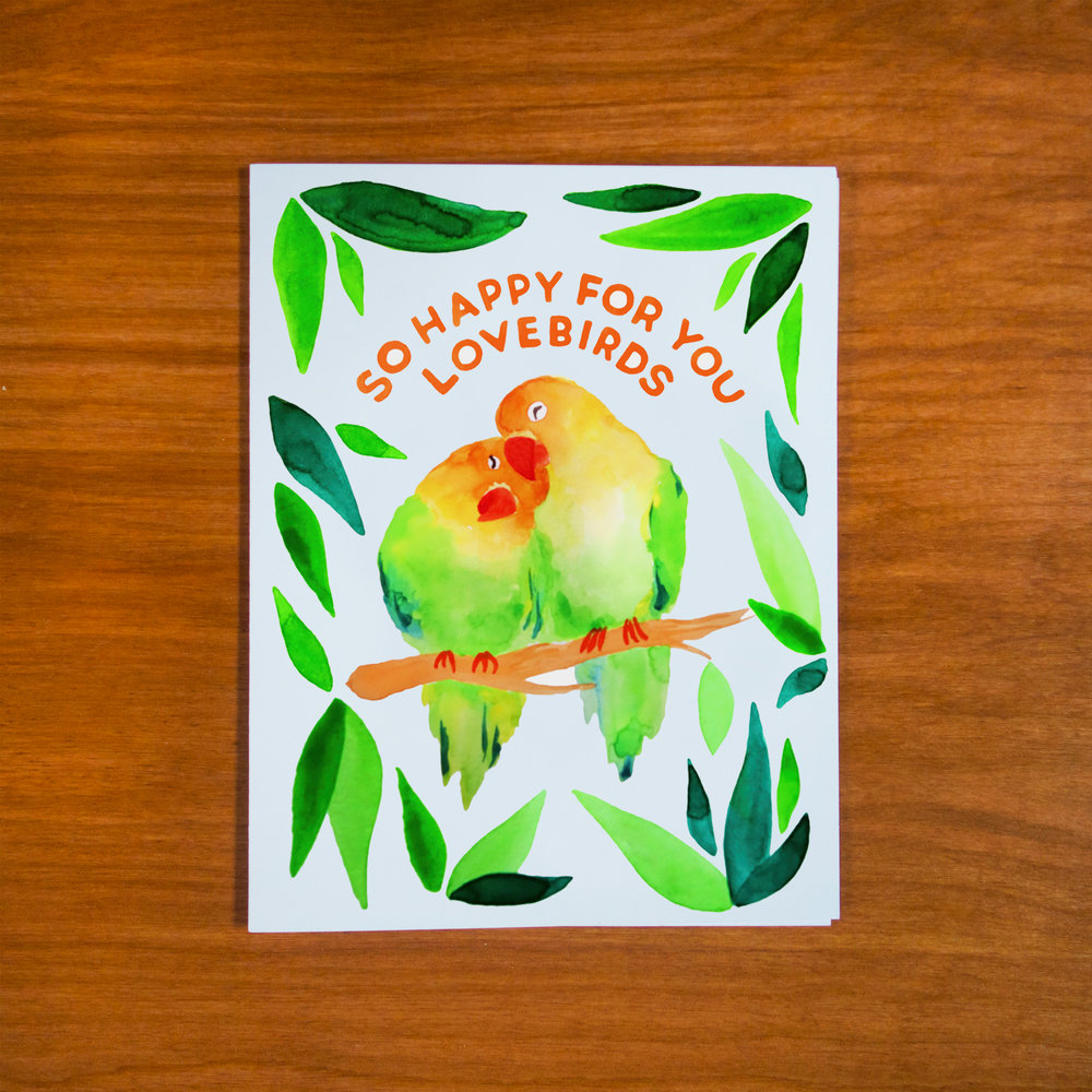 lovebirds-greeting-card-on-wood-brighter.jpg