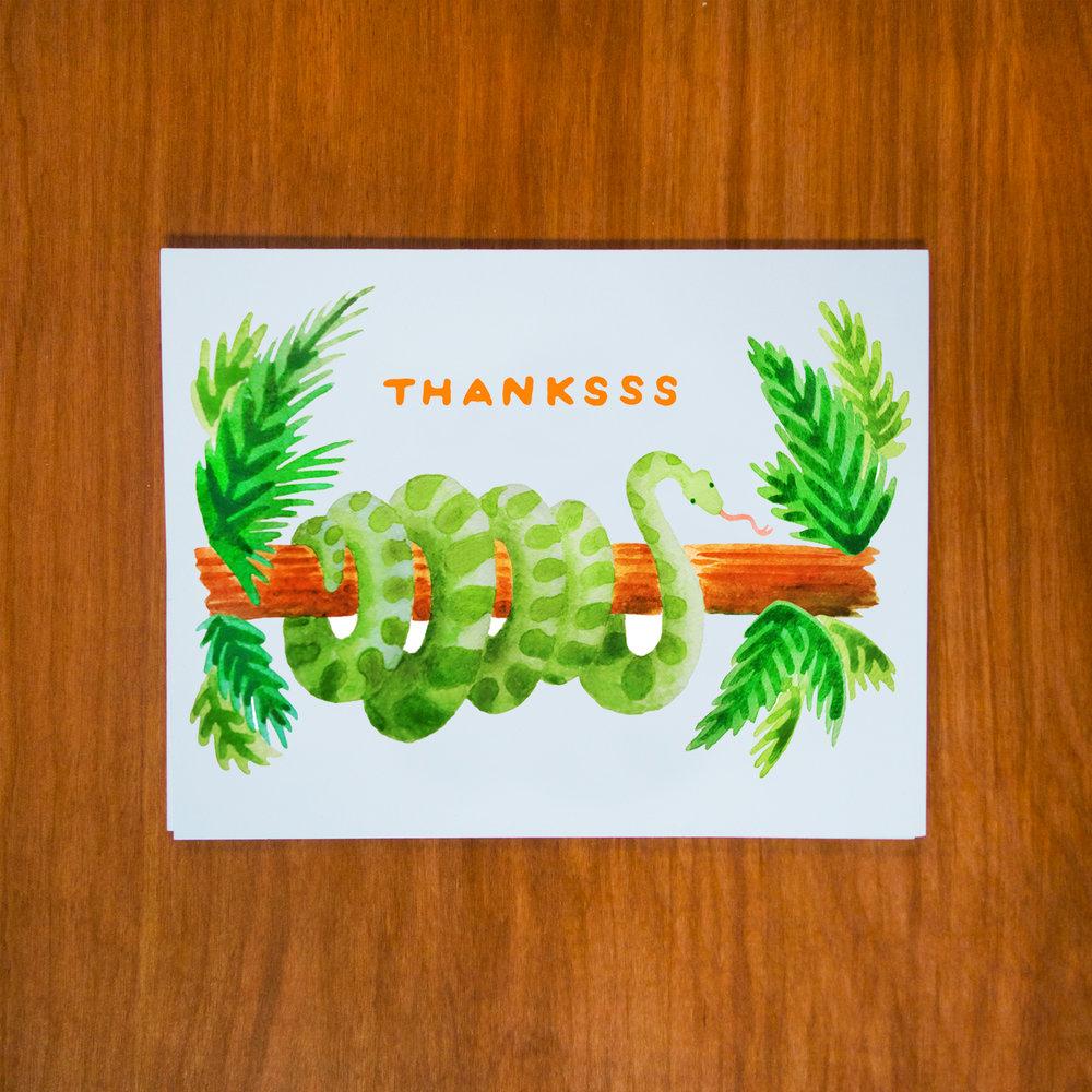 snake-greeting-card-on-wood-brighter.jpg