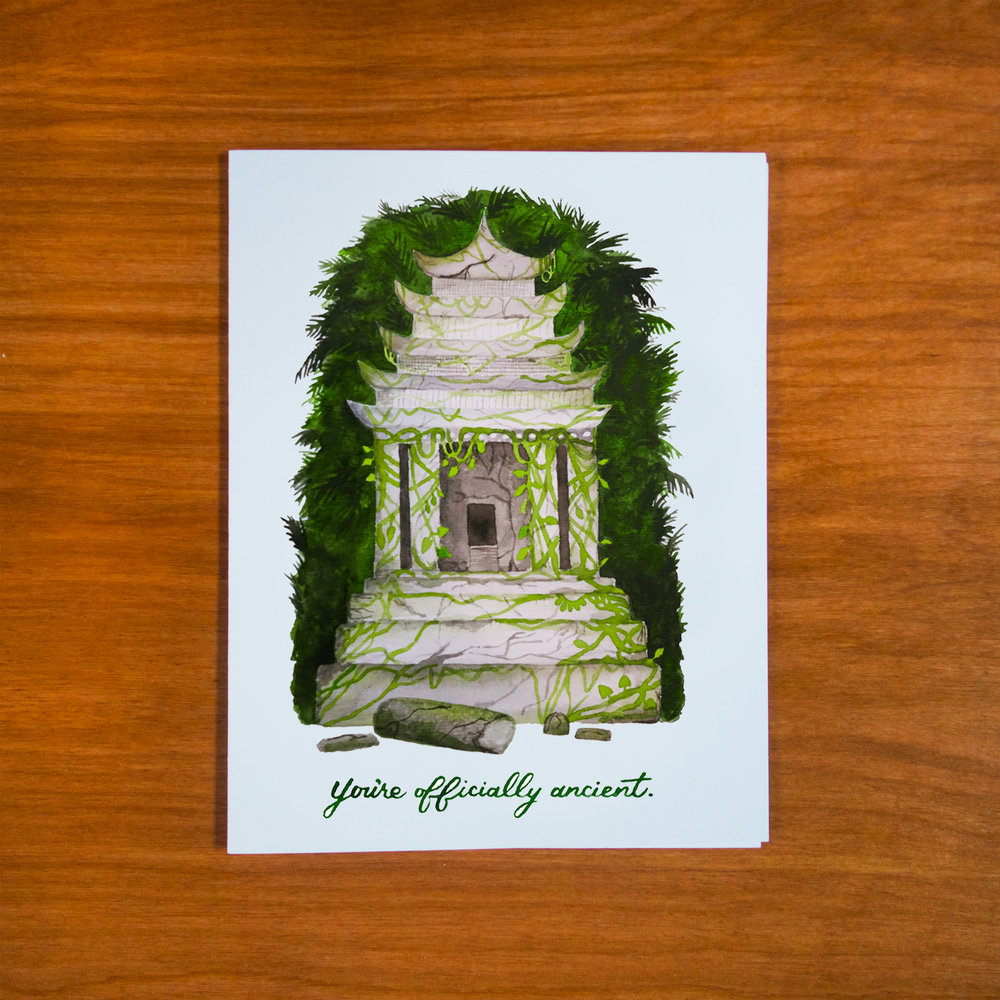 temple-greeting-card-on-wood-brighter.jpg