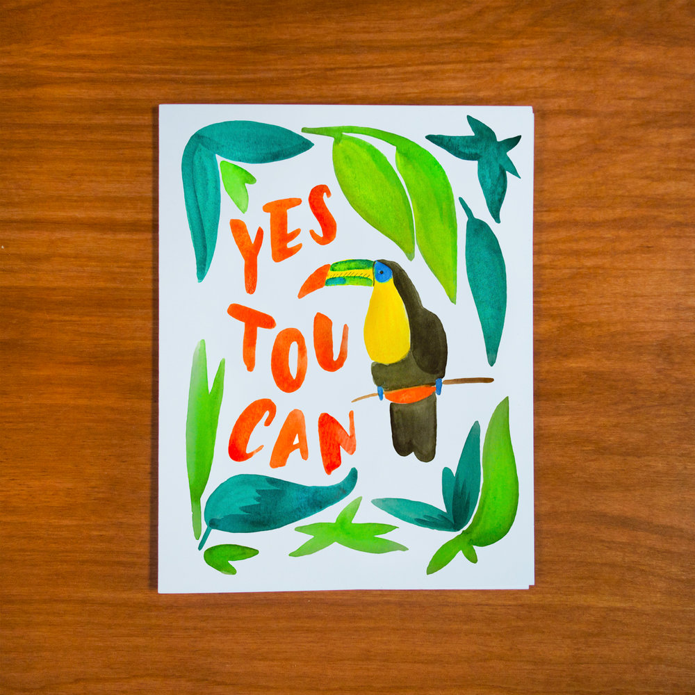 toucan-greeting-card-on-wood-brighter.jpg