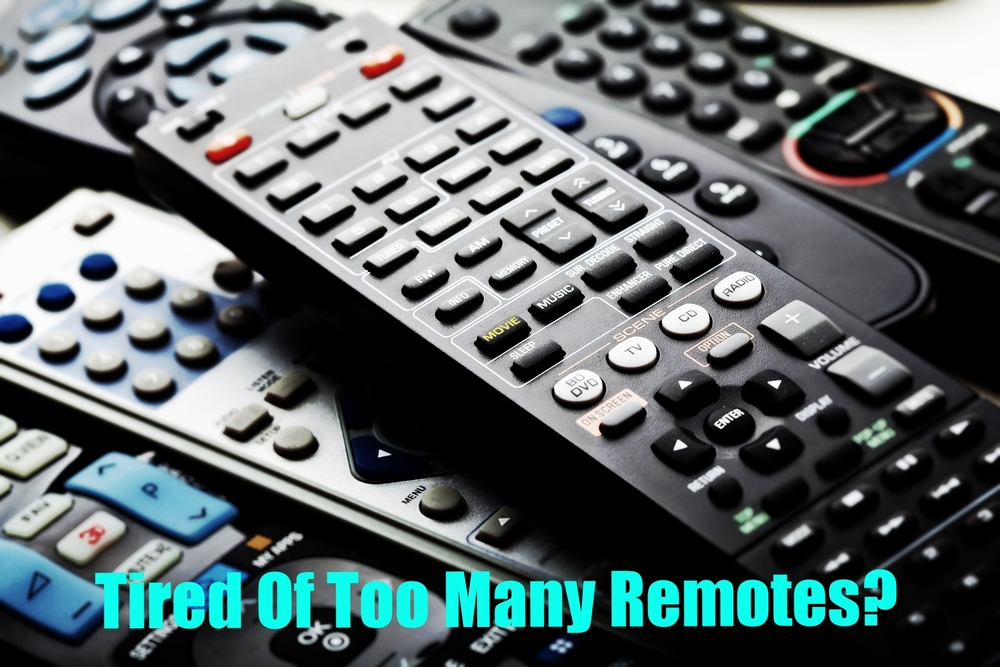 bigstock-detail-of-used-remote-tv-contr-103792907.jpg