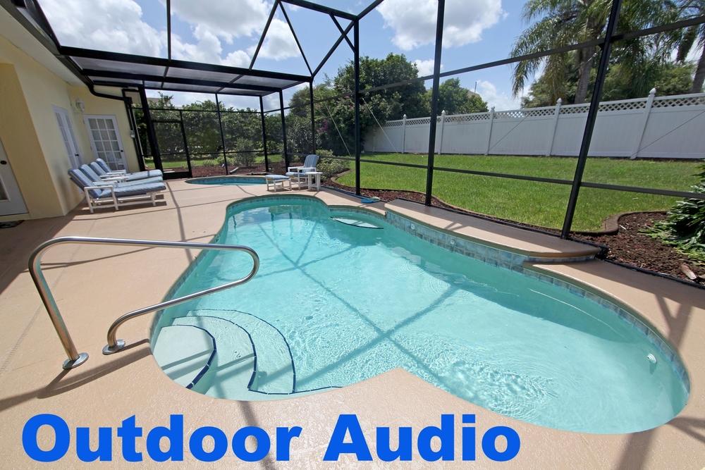bigstock-Swimming-Pool-And-Spa-90896021.jpg
