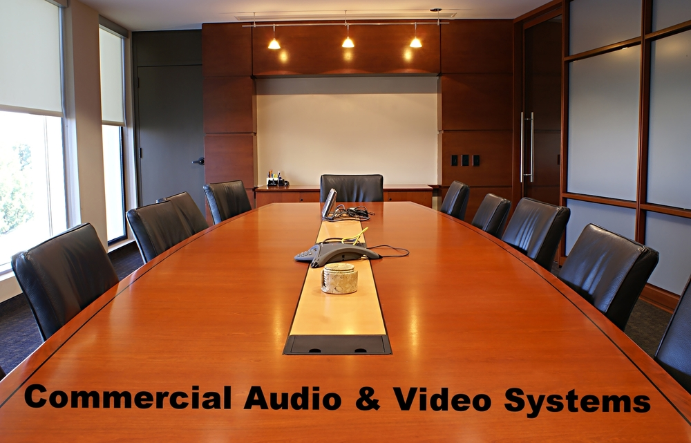 bigstock-Corporate-Board-Room-Table-Wit-3741811.jpg