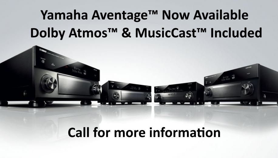 Yamaha Aventage1.jpg