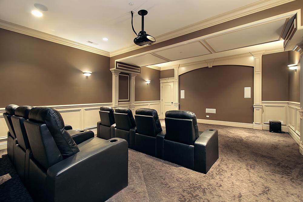 bigstock-Home-Theater-With-Stadium-Seat-6882484.jpg