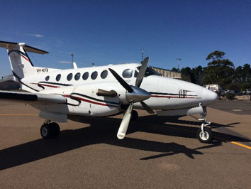 Beechcraft-B200-Kingair.jpg