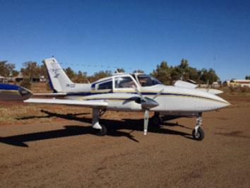 Cessna-C310R-3.jpg