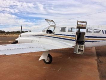 Cessna-C402.jpg