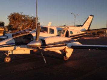 Beechcraft-Duke-BE60.jpg