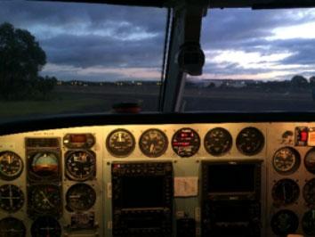 Beechcraft-Duke-BE602.jpg