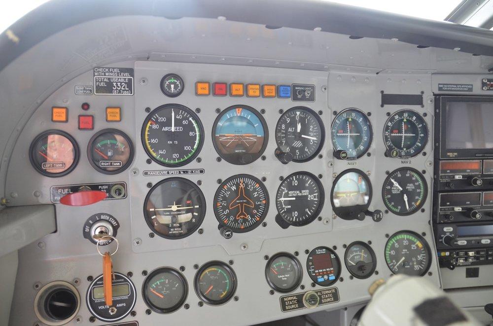 Pilot Panel.jpg