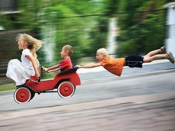 Activities for Kids -