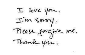 sorry.jpg