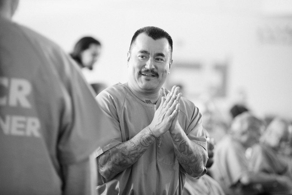 0008-Satsang-Prison.jpg