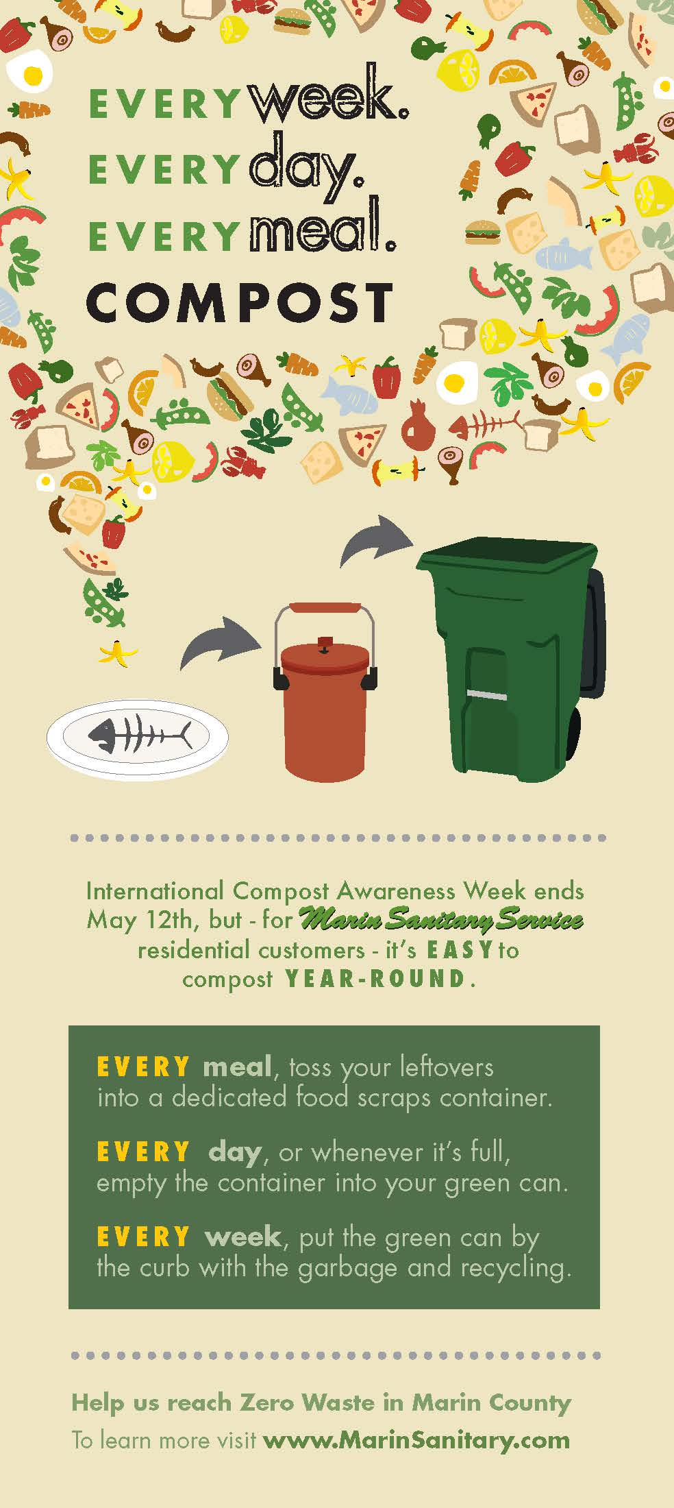 MSS - Compost Ad Campaign.jpg