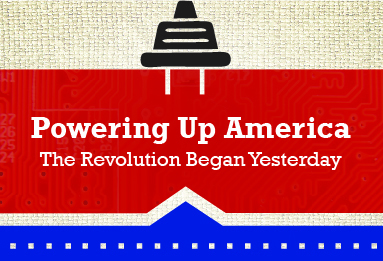 4 - Power Up America Logo.jpg