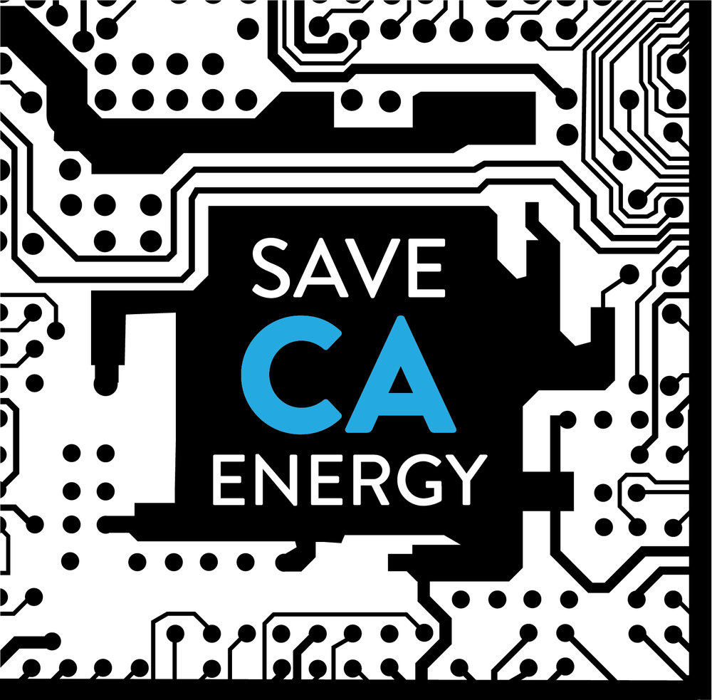 SaveCAEnergy-7_Brand Mark BIG.jpg