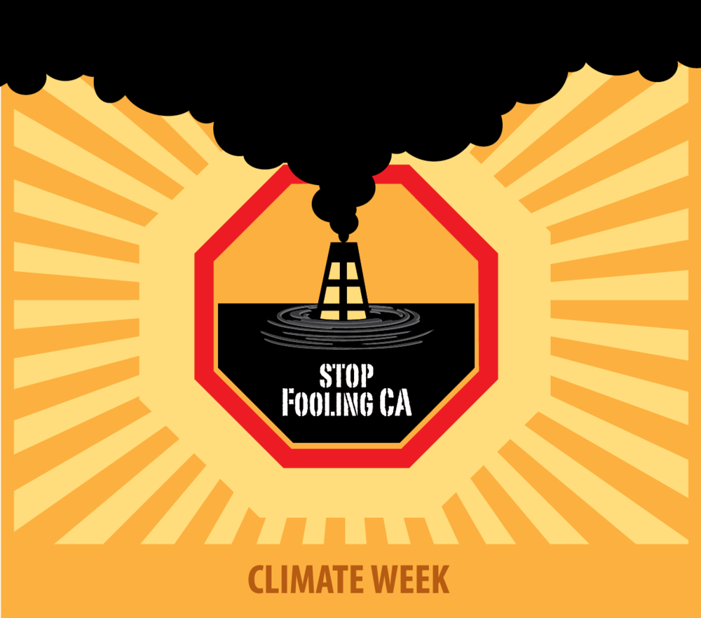 SFC - Climate Week Logo-01.jpg