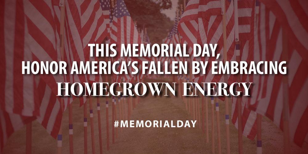 YCER Memorial Day Meme .jpg