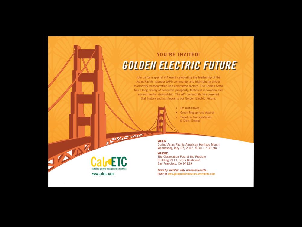 CalETC Print invite.png
