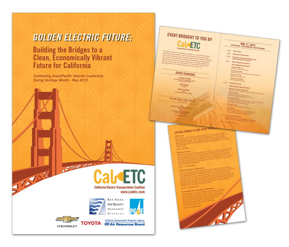 CalETC Booklet.png