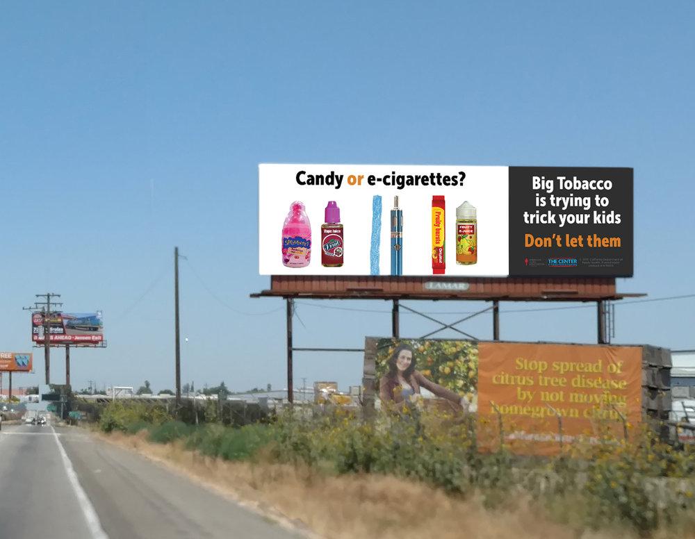 14. ALAC Billboard_v4.jpg