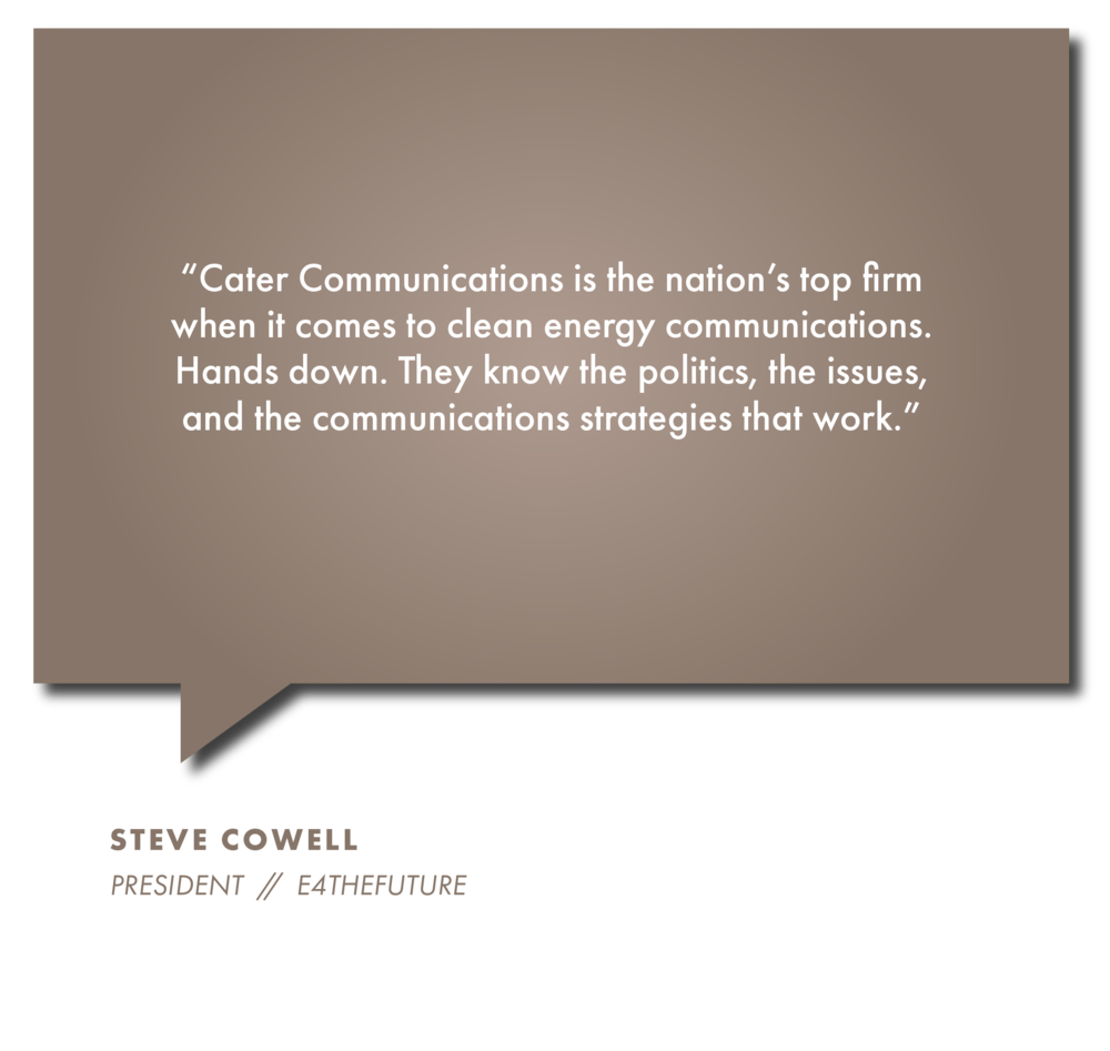Cater Site_Quote Page_v2_Steve.png