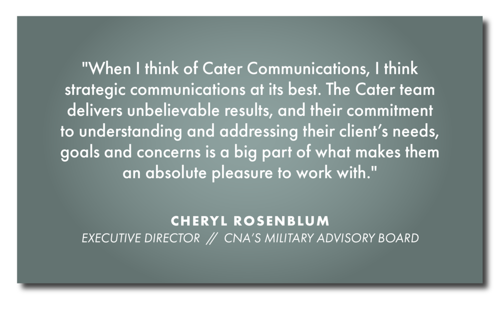 Cater Site_Quote Page_v2_Rosenblum2.png