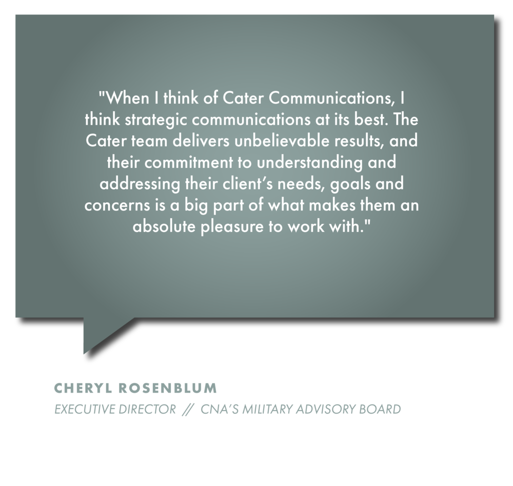 Cater Site_Quote Page_v2_Rosenblum.png