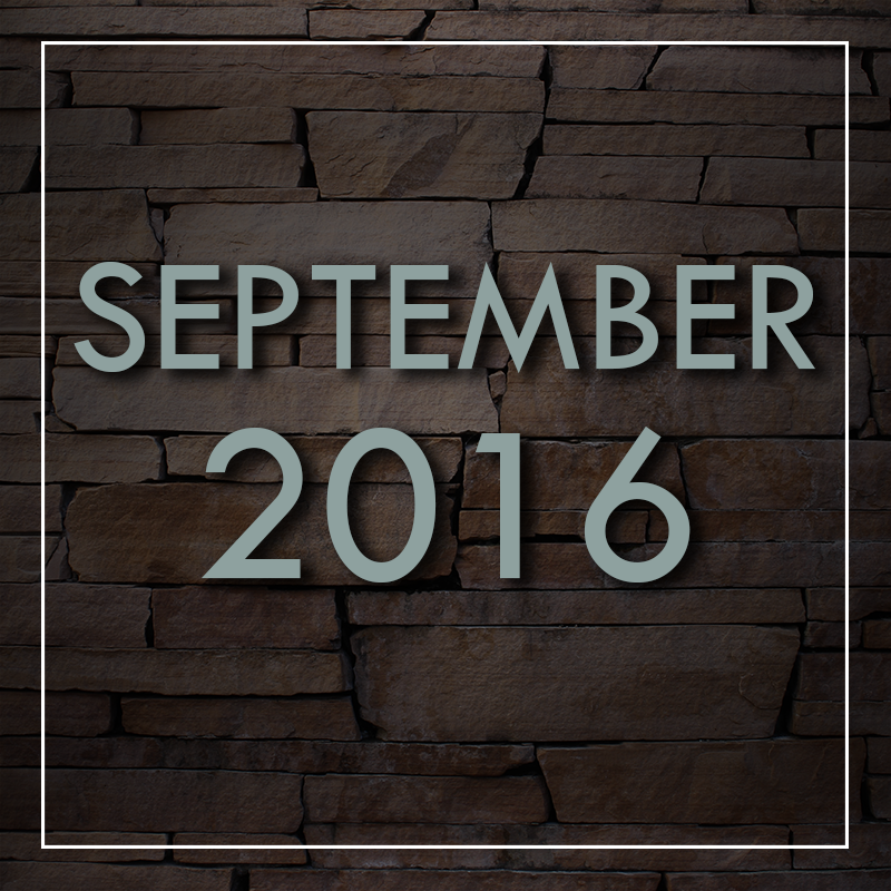 Cater Newsletter Backgrounds sep 2016.png