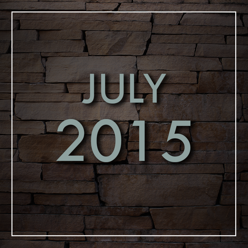 Cater Newsletter Backgrounds JULY 2015.png