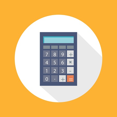 vey willetts launches ottawa severance pay calculator vey willetts