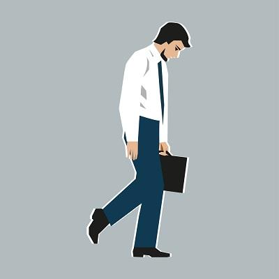 dejected worker resized.jpg