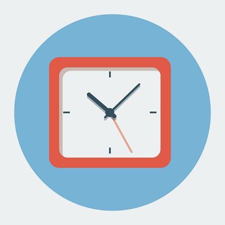Ticking clock_resized.jpg